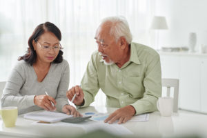 Learn About the Cost of Senior Living Communities