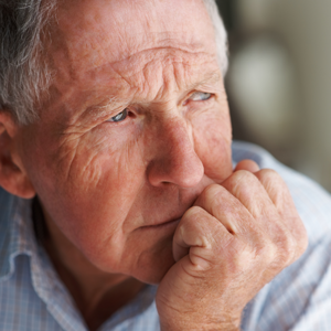 Caregiving and the Holidays When Visiting Mom and Dad Raises Red Flags