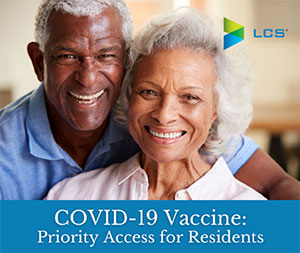 New FDA Approved COVID-19 Vaccine Released at Harrogate