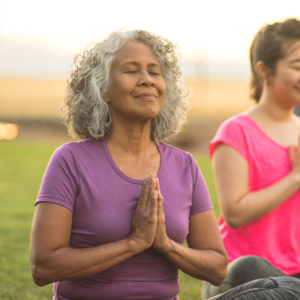 Find Your Purpose by Exploring Spirituality as You Grow Older