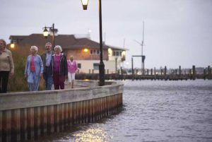 Sue Gallagher8217s 16 Fun and Affordable Things to Do Around Ocean County