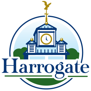 Harrogate Lifecare